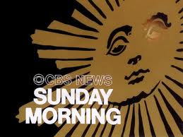 Dale Carnegie to be Featured on CBS Sunday Morning