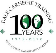 Dale Carnegie Training Launches Company Leadership App