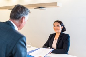 Top 5 Questions to Prepare For When Going on an Interview