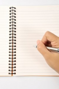 Feeling Overwhelmed? Three Steps to Developing a 'To-Don't' List