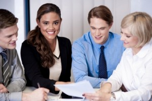 Three Ways to Improve Your Level of Employee Engagement