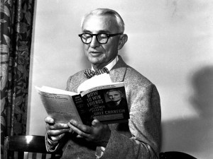 Famous Dale Carnegie Graduates and the Principles they Personify