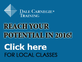 Courses in New Jersey